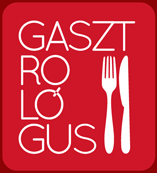 gasztrologus logo