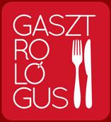 gasztrologus logo